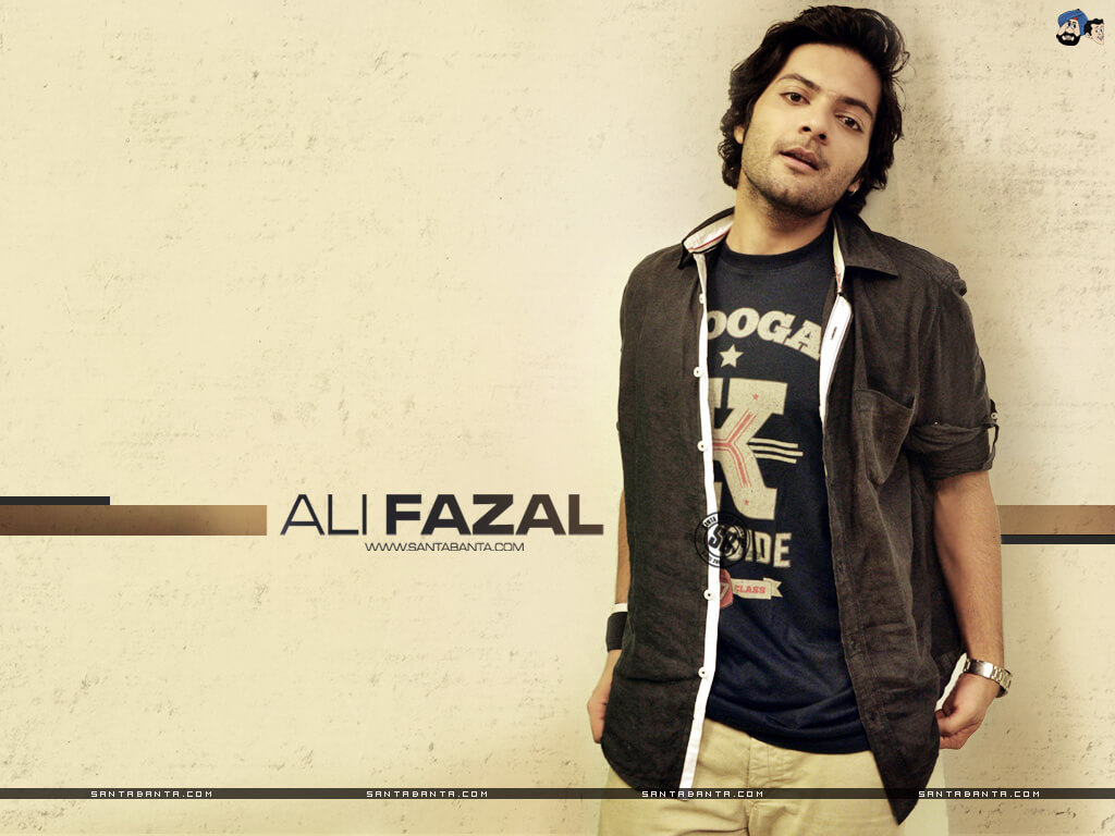Ali Fazal Wife, Photos(images), Height, Age, Biography, Education, Net Worth, Family, Hairstyle, Date Of Birth, Details, Brother, Instagram, Twitter, Facebook, Wiki, Imdb (24)