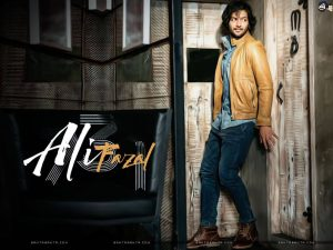 Ali Fazal Wife, Photos(images), Height, Age, Biography, Education, Net Worth, Family, Hairstyle, Date Of Birth, Details, Brother, Instagram, Twitter, Facebook, Wiki, Imdb (26)