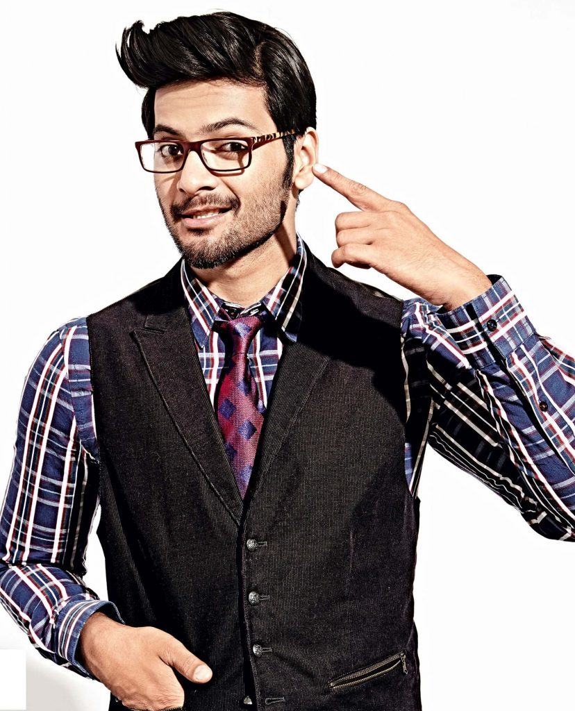 Ali Fazal Wife, Photos(images), Height, Age, Biography, Education, Net Worth, Family, Hairstyle, Date Of Birth, Details, Brother, Instagram, Twitter, Facebook, Wiki, Imdb (27)