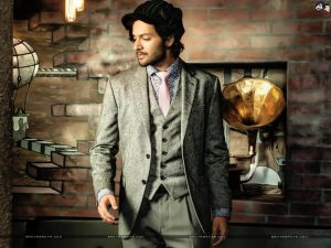 Ali Fazal Wife, Photos(images), Height, Age, Biography, Education, Net Worth, Family, Hairstyle, Date Of Birth, Details, Brother, Instagram, Twitter, Facebook, Wiki, Imdb (28)