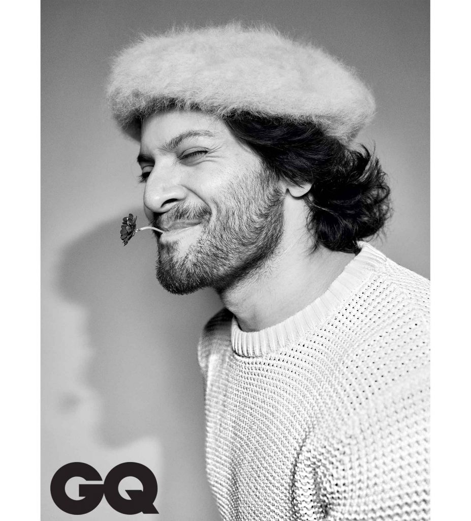Ali Fazal Wife, Photos(images), Height, Age, Biography, Education, Net Worth, Family, Hairstyle, Date Of Birth, Details, Brother, Instagram, Twitter, Facebook, Wiki, Imdb (29)