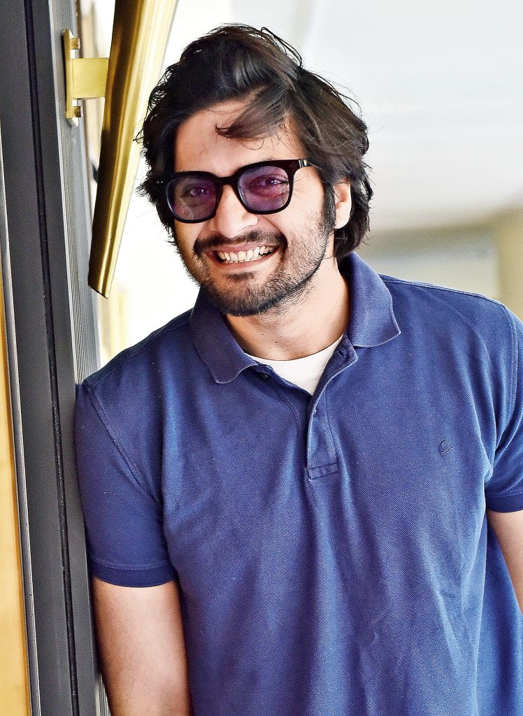 Ali Fazal Wife, Photos(images), Height, Age, Biography, Education, Net Worth, Family, Hairstyle, Date Of Birth, Details, Brother, Instagram, Twitter, Facebook, Wiki, Imdb (3)