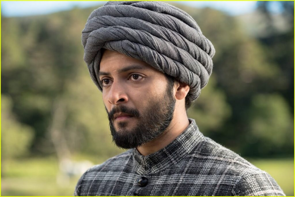 Ali Fazal Wife, Photos(images), Height, Age, Biography, Education, Net Worth, Family, Hairstyle, Date Of Birth, Details, Brother, Instagram, Twitter, Facebook, Wiki, Imdb (30)