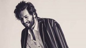 Ali Fazal Wife, Photos(images), Height, Age, Biography, Education, Net Worth, Family, Hairstyle, Date Of Birth, Details, Brother, Instagram, Twitter, Facebook, Wiki, Imdb (31)