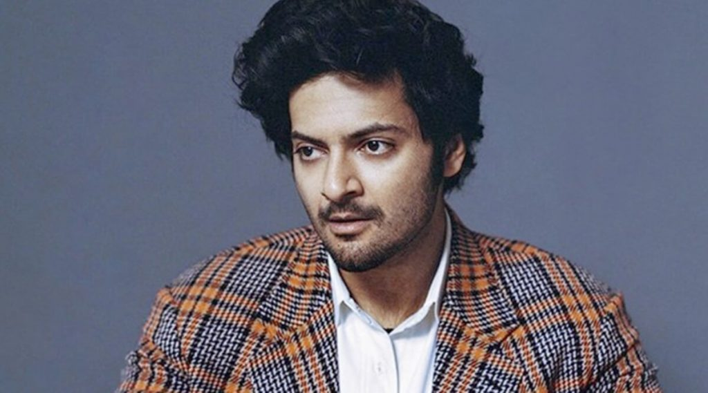 Ali Fazal Wife, Photos(images), Height, Age, Biography, Education, Net Worth, Family, Hairstyle, Date Of Birth, Details, Brother, Instagram, Twitter, Facebook, Wiki, Imdb (32)