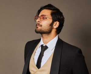 Ali Fazal Wife, Photos(images), Height, Age, Biography, Education, Net Worth, Family, Hairstyle, Date Of Birth, Details, Brother, Instagram, Twitter, Facebook, Wiki, Imdb (34)