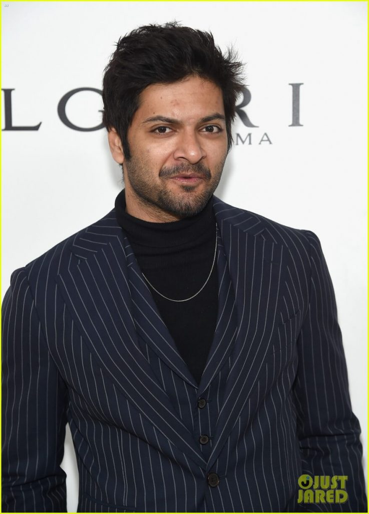 Ali Fazal Wife, Photos(images), Height, Age, Biography, Education, Net Worth, Family, Hairstyle, Date Of Birth, Details, Brother, Instagram, Twitter, Facebook, Wiki, Imdb (35)