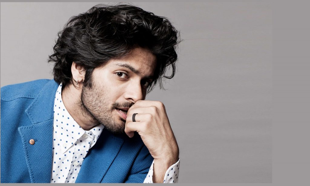 Ali Fazal Wife, Photos(images), Height, Age, Biography, Education, Net Worth, Family, Hairstyle, Date Of Birth, Details, Brother, Instagram, Twitter, Facebook, Wiki, Imdb (36)
