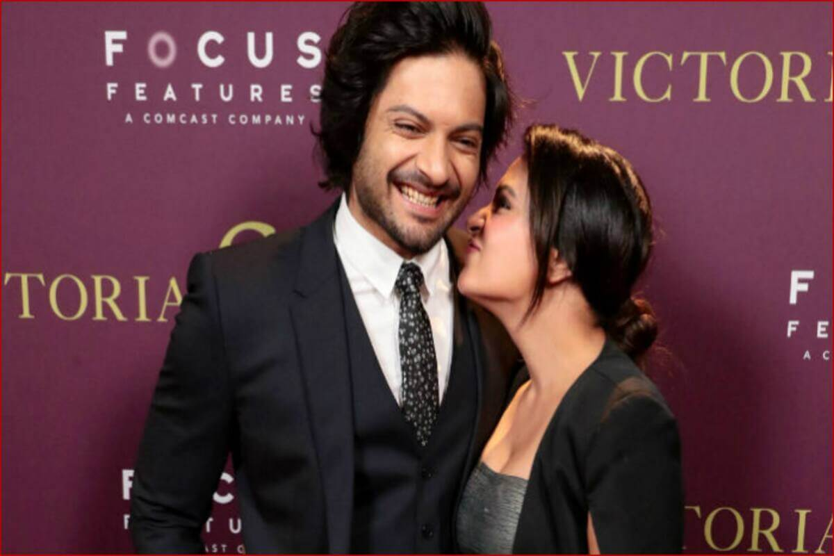 Ali Fazal Wife, Photos(images), Height, Age, Biography, Education, Net Worth, Family, Hairstyle, Date Of Birth, Details, Brother, Instagram, Twitter, Facebook, Wiki, Imdb (37)