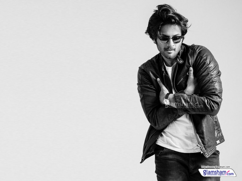 Ali Fazal Wife, Photos(images), Height, Age, Biography, Education, Net Worth, Family, Hairstyle, Date Of Birth, Details, Brother, Instagram, Twitter, Facebook, Wiki, Imdb (38)