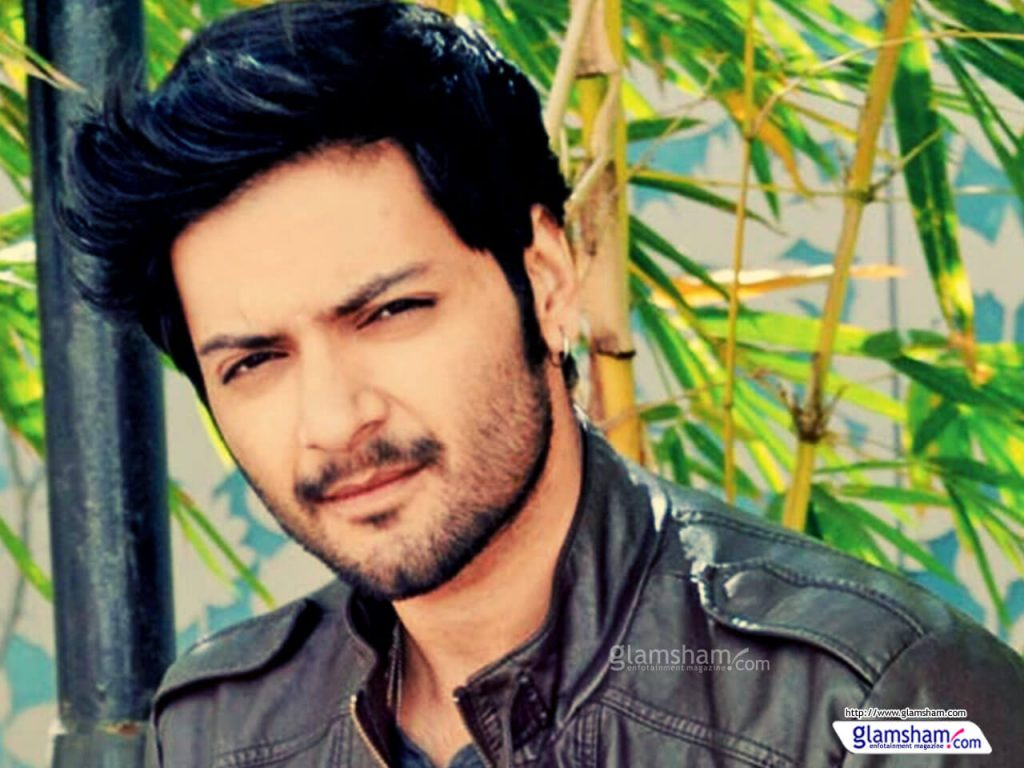 Ali Fazal Wife, Photos(images), Height, Age, Biography, Education, Net Worth, Family, Hairstyle, Date Of Birth, Details, Brother, Instagram, Twitter, Facebook, Wiki, Imdb (39)