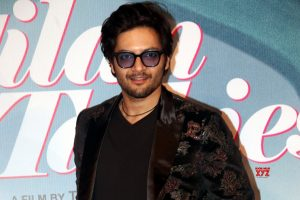 Ali Fazal Wife, Photos(images), Height, Age, Biography, Education, Net Worth, Family, Hairstyle, Date Of Birth, Details, Brother, Instagram, Twitter, Facebook, Wiki, Imdb (4)