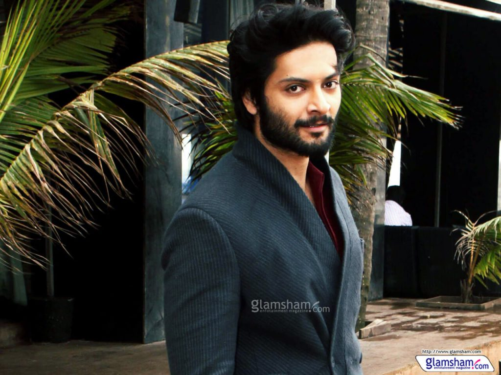 Ali Fazal Wife, Photos(images), Height, Age, Biography, Education, Net Worth, Family, Hairstyle, Date Of Birth, Details, Brother, Instagram, Twitter, Facebook, Wiki, Imdb (40)