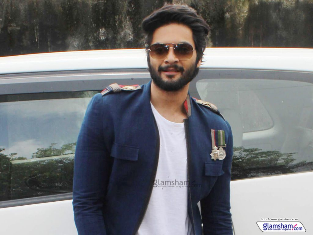 Ali Fazal Wife, Photos(images), Height, Age, Biography, Education, Net Worth, Family, Hairstyle, Date Of Birth, Details, Brother, Instagram, Twitter, Facebook, Wiki, Imdb (41)