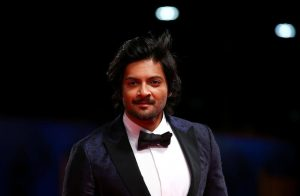 Ali Fazal Wife, Photos(images), Height, Age, Biography, Education, Net Worth, Family, Hairstyle, Date Of Birth, Details, Brother, Instagram, Twitter, Facebook, Wiki, Imdb (44)