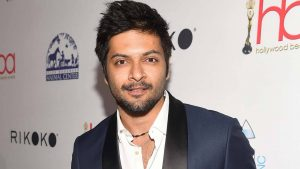 Ali Fazal Wife, Photos(images), Height, Age, Biography, Education, Net Worth, Family, Hairstyle, Date Of Birth, Details, Brother, Instagram, Twitter, Facebook, Wiki, Imdb (47)