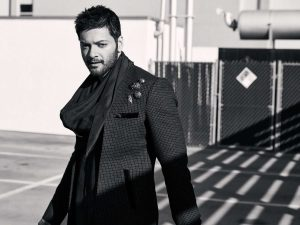 Ali Fazal Wife, Photos(images), Height, Age, Biography, Education, Net Worth, Family, Hairstyle, Date Of Birth, Details, Brother, Instagram, Twitter, Facebook, Wiki, Imdb (49)