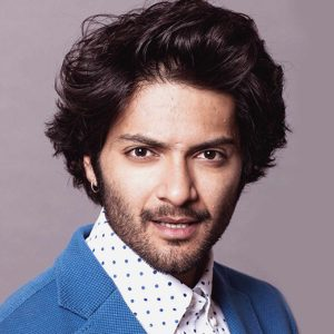 Ali Fazal Wife, Photos(images), Height, Age, Biography, Education, Net Worth, Family, Hairstyle, Date Of Birth, Details, Brother, Instagram, Twitter, Facebook, Wiki, Imdb (5)