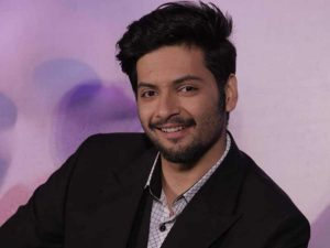Ali Fazal Wife, Photos(images), Height, Age, Biography, Education, Net Worth, Family, Hairstyle, Date Of Birth, Details, Brother, Instagram, Twitter, Facebook, Wiki, Imdb (51)