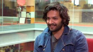 Ali Fazal Wife, Photos(images), Height, Age, Biography, Education, Net Worth, Family, Hairstyle, Date Of Birth, Details, Brother, Instagram, Twitter, Facebook, Wiki, Imdb (52)