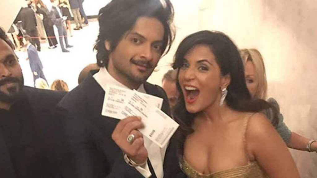 Ali Fazal Wife, Photos(images), Height, Age, Biography, Education, Net Worth, Family, Hairstyle, Date Of Birth, Details, Brother, Instagram, Twitter, Facebook, Wiki, Imdb (54)