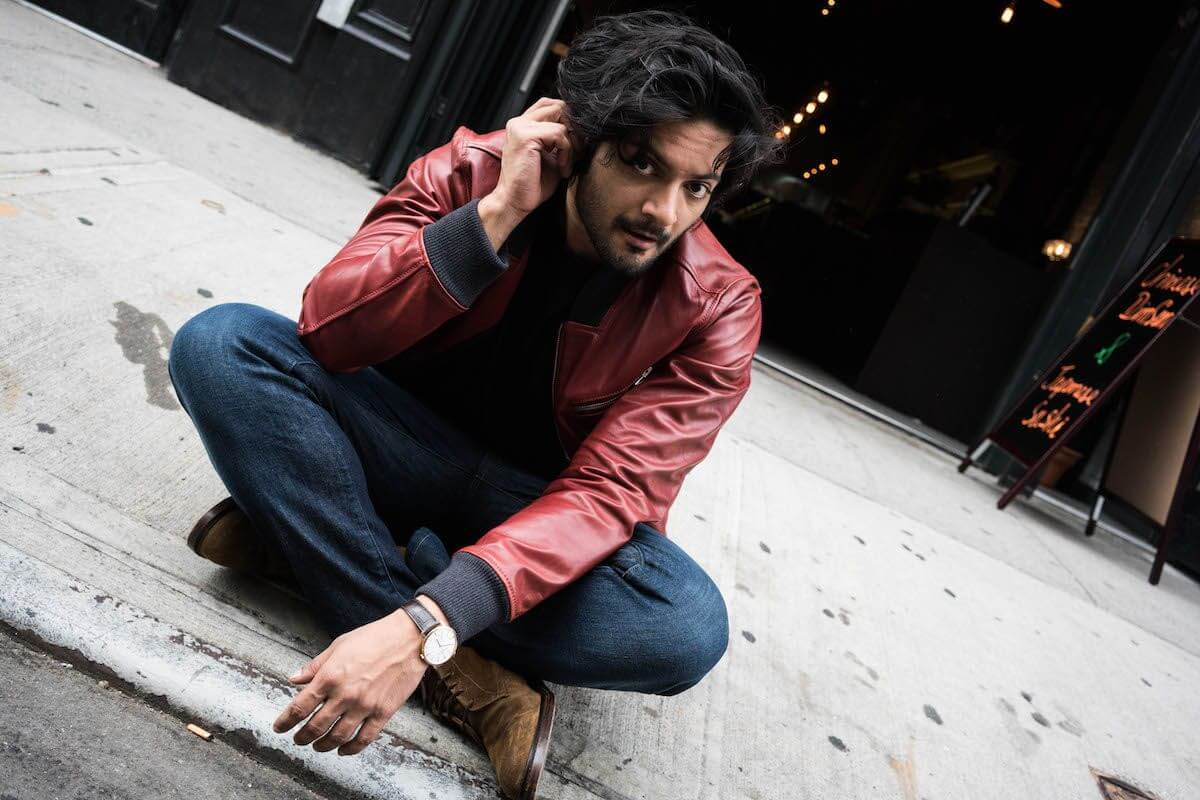 Ali Fazal Wife, Photos(images), Height, Age, Biography, Education, Net Worth, Family, Hairstyle, Date Of Birth, Details, Brother, Instagram, Twitter, Facebook, Wiki, Imdb (55)