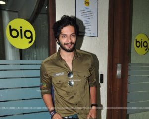 Ali Fazal Wife, Photos(images), Height, Age, Biography, Education, Net Worth, Family, Hairstyle, Date Of Birth, Details, Brother, Instagram, Twitter, Facebook, Wiki, Imdb (7)