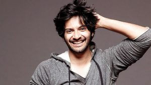 Ali Fazal Wife, Photos(images), Height, Age, Biography, Education, Net Worth, Family, Hairstyle, Date Of Birth, Details, Brother, Instagram, Twitter, Facebook, Wiki, Imdb (9)