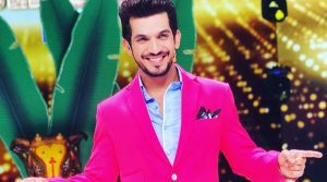 Arjun Bijlani Wife, Age, Son, Photos(image), Biography, Family, Height, Birthday, Sister, Hairstyle, Marriage, Net Worth, Education, Instagram, Twitter, Wiki, Facebook, Imdb (26)