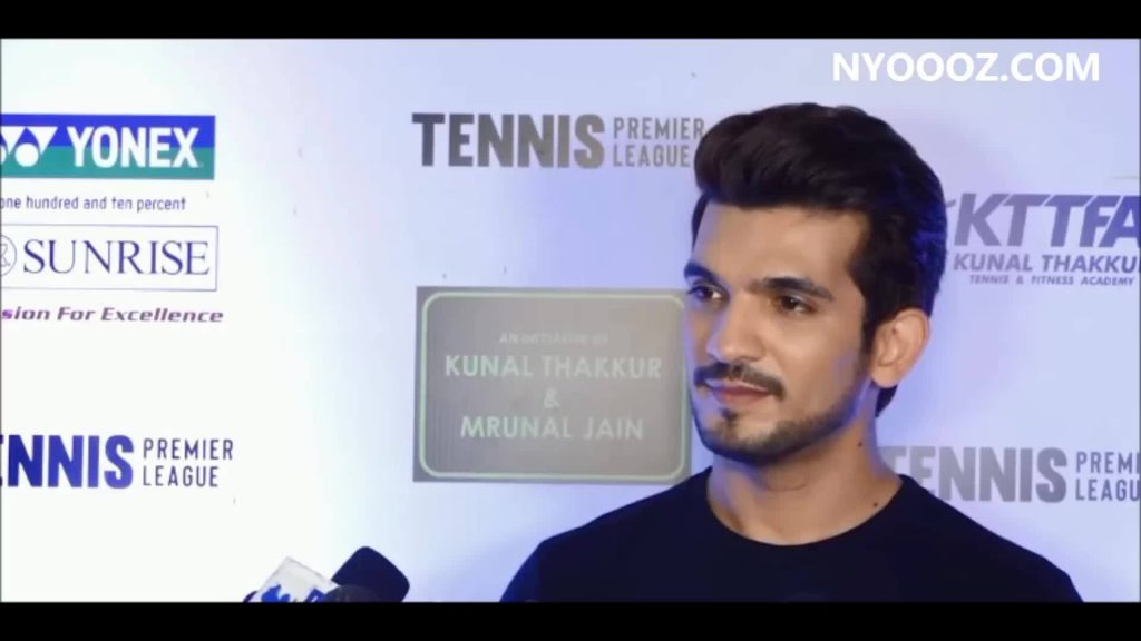 Arjun Bijlani Wife, Age, Son, Photos(image), Biography, Family, Height, Birthday, Sister, Hairstyle, Marriage, Net Worth, Education, Instagram, Twitter, Wiki, Facebook, Imdb (31)