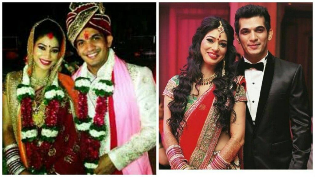 Arjun Bijlani Wife, Age, Son, Photos(image), Biography, Family, Height, Birthday, Sister, Hairstyle, Marriage, Net Worth, Education, Instagram, Twitter, Wiki, Facebook, Imdb (33)