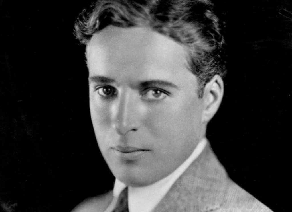 Charlie Chaplin Original pic, Quotes, Thoughts, Birthday, Biography, Images, Profile, Photos, Information, Death (3)