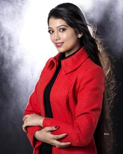 Digangana Suryavanshi Age, Biography, Pic(images), Height, Parents, Father, Date Of Birth, Family, Boyfriend, Hair, Education, Instagram, Wiki, Facebook, Twitter, Imdb (27)