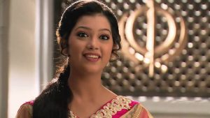 Digangana Suryavanshi Age, Biography, Pic(images), Height, Parents, Father, Date Of Birth, Family, Boyfriend, Hair, Education, Instagram, Wiki, Facebook, Twitter, Imdb (29)