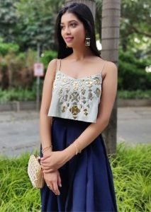 Digangana Suryavanshi Age, Biography, Pic(images), Height, Parents, Father, Date Of Birth, Family, Boyfriend, Hair, Education, Instagram, Wiki, Facebook, Twitter, Imdb (37)