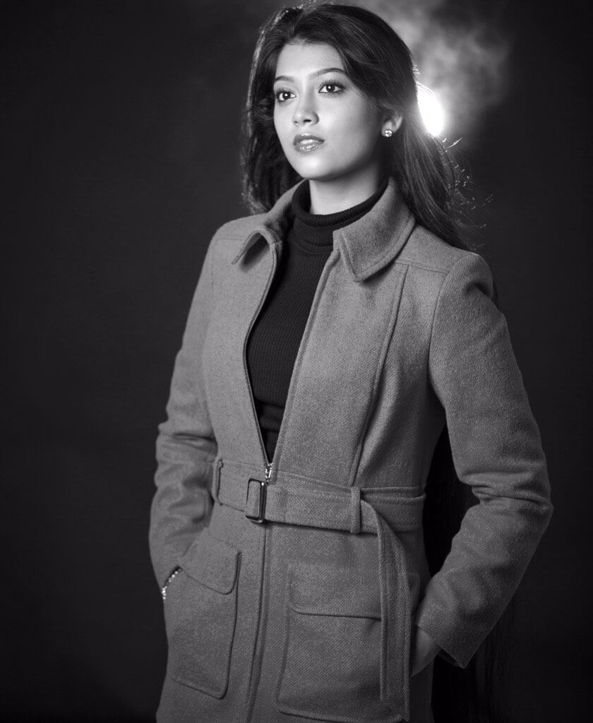 Digangana Suryavanshi Age, Biography, Pic(images), Height, Parents, Father, Date Of Birth, Family, Boyfriend, Hair, Education, Instagram, Wiki, Facebook, Twitter, Imdb (39)