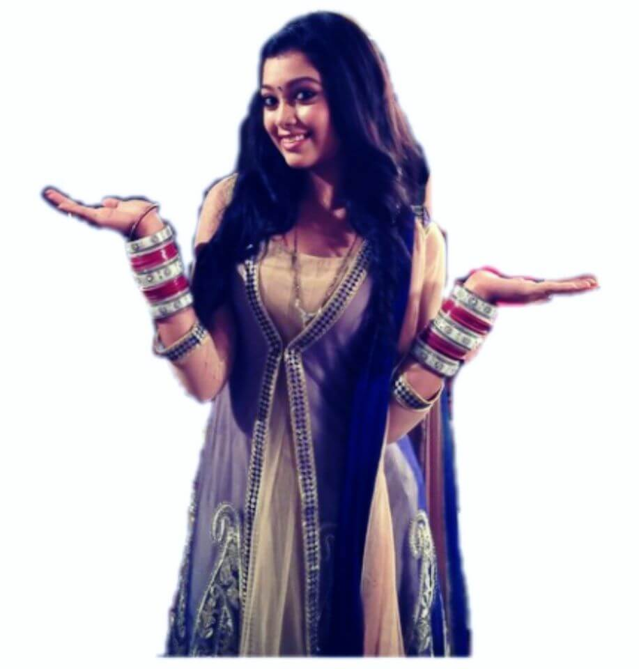 Digangana Suryavanshi Age, Biography, Pic(images), Height, Parents, Father, Date Of Birth, Family, Boyfriend, Hair, Education, Instagram, Wiki, Facebook, Twitter, Imdb (56)