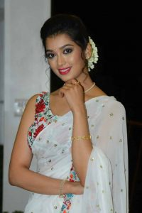 Digangana Suryavanshi Age, Biography, Pic(images), Height, Parents, Father, Date Of Birth, Family, Boyfriend, Hair, Education, Instagram, Wiki, Facebook, Twitter, Imdb (57)