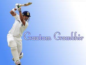 Gautam Gambhir Age, Wife, Retired, Net Worth, Height, Family, Biography, Birthday, Career, Photos(images), Children, Awards, Education, Election, Twitter, Wiki, Facebook, Instagram, Website, (1 (37)