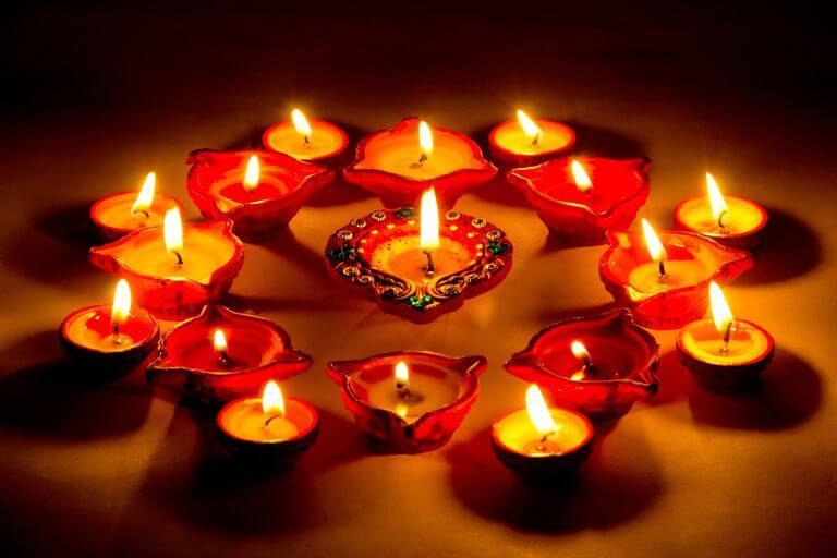 Happy Deepawali In Hindi Rajasthani Happy Deepawali Gifs 2020 Happy Diwali Gifs Image 2020, Wishes, Gif, Message, Greetings, Banner, Card, In Hindi 2020 Diwali Wishes In Hindi
