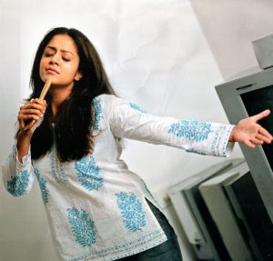 Jyothika Surya (jyothika Sadanah Saravanan) Age, Photos(images), Height, Husband, Family, Biography, Birthday, Daughter, Marriage, Real Name, Education, Net Worth, Instagram, Wiki, Facebook, Twitte ( (25)