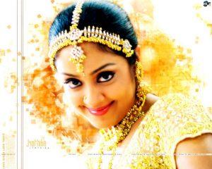Jyothika Surya (jyothika Sadanah Saravanan) Age, Photos(images), Height, Husband, Family, Biography, Birthday, Daughter, Marriage, Real Name, Education, Net Worth, Instagram, Wiki, Facebook, Twitte ( (33)