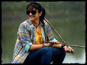 Jyothika Surya (jyothika Sadanah Saravanan) Age, Photos(images), Height, Husband, Family, Biography, Birthday, Daughter, Marriage, Real Name, Education, Net Worth, Instagram, Wiki, Facebook, Twitte ( (38)