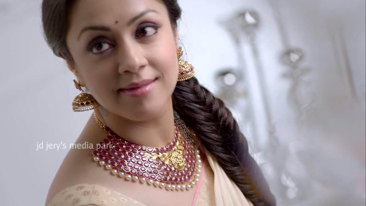 Jyothika Surya (jyothika Sadanah Saravanan) Age, Photos(images), Height, Husband, Family, Biography, Birthday, Daughter, Marriage, Real Name, Education, Net Worth, Instagram, Wiki, Facebook, Twitte ( (54)
