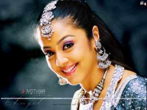Jyothika Surya (jyothika Sadanah Saravanan) Age, Photos(images), Height, Husband, Family, Biography, Birthday, Daughter, Marriage, Real Name, Education, Net Worth, Instagram, Wiki, Facebook, Twitte ( (6)