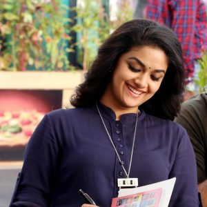 Keerthy Suresh Photos(images), Age, Family, Birthday, Biography, Height, Mother, Father, Details, Husband, Net Worth, Education, Wiki, Twitter, Facebook, Website, Imdb, Instagram (1)