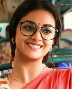 Keerthy Suresh Photos(images), Age, Family, Birthday, Biography, Height, Mother, Father, Details, Husband, Net Worth, Education, Wiki, Twitter, Facebook, Website, Imdb, Instagram (11)