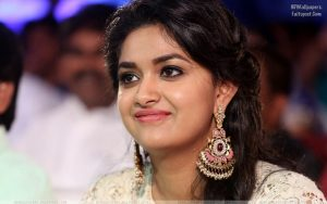 Keerthy Suresh Photos(images), Age, Family, Birthday, Biography, Height, Mother, Father, Details, Husband, Net Worth, Education, Wiki, Twitter, Facebook, Website, Imdb, Instagram (14)