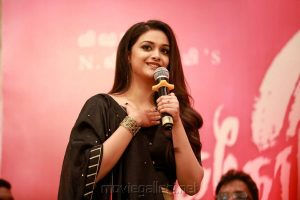 Keerthy Suresh Photos(images), Age, Family, Birthday, Biography, Height, Mother, Father, Details, Husband, Net Worth, Education, Wiki, Twitter, Facebook, Website, Imdb, Instagram (16)