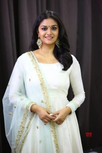 Keerthy Suresh Photos(images), Age, Family, Birthday, Biography, Height, Mother, Father, Details, Husband, Net Worth, Education, Wiki, Twitter, Facebook, Website, Imdb, Instagram (17)